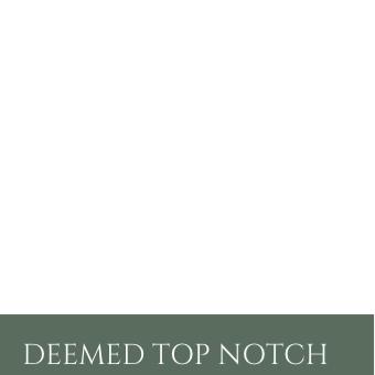 DeemedTopNotch